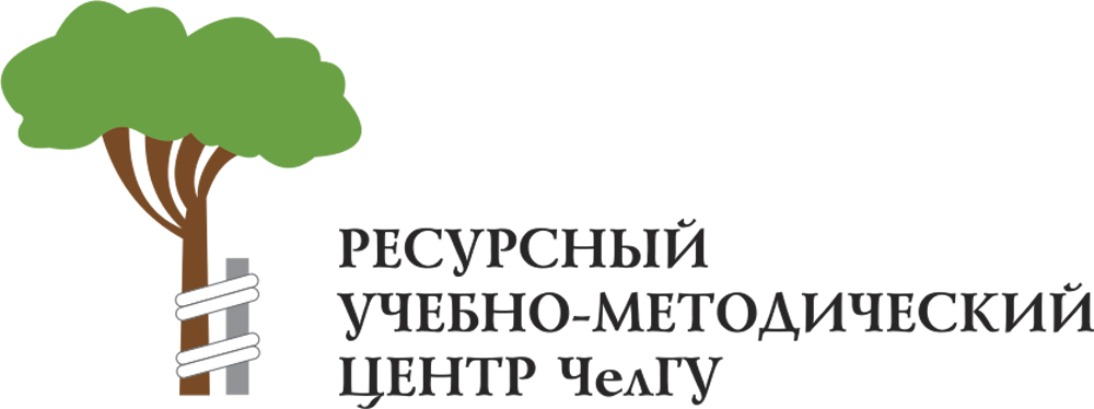 логотип РУМЦ